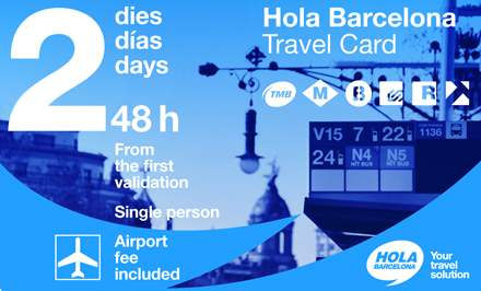 Hola-barcelona-travel-card
